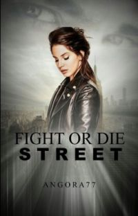Fight or Die - Trilogie cover