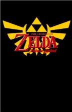 Triforce United by TriforceUnited