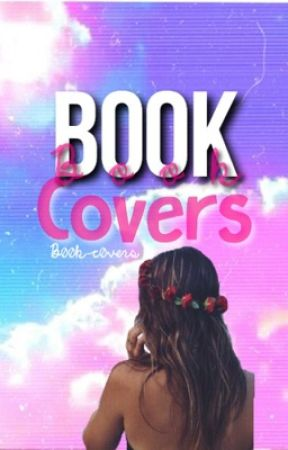 Book Covers (FREE) by b00ks-