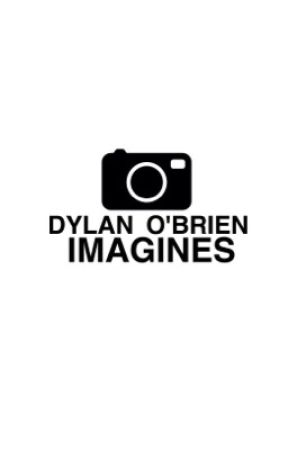 IMAGINES ⌲ dylan o'brien by sourstiles