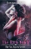 The Dark Witch: The Nox Haven Series cover