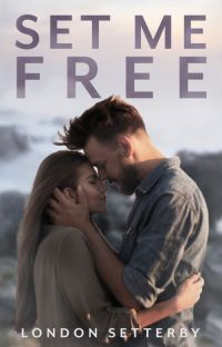Set Me Free cover