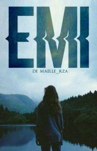 EMI cover