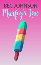 Murfey's Law by BecJohnson