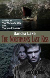 The Northman's Last Kiss *RetitledOriginally titled 'The Northman's Bride' cover