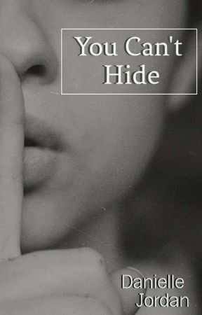 Crime of Passion by AdriannaDJordan97
