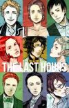 The Last Hours cover