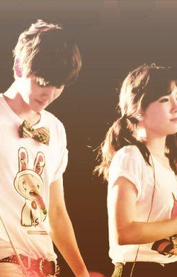 Đọc truyện [Baekyeon] Stay With Me (ShortFic)