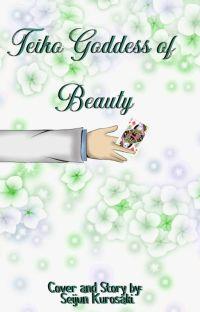 Teiko's Goddess of Beauty cover