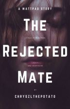 The Rejected Mate by chryszlthepotato