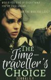 The Time-Traveller's Choice cover