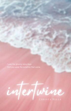 Intertwine by bellawrites
