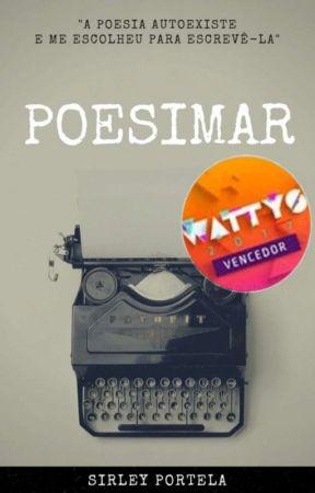 Poesimar by SophiieM