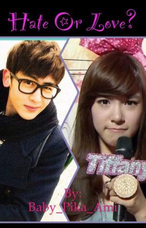 khunfany secret dating)