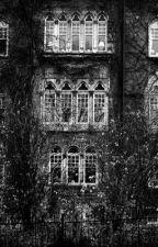 thirteen old hotels by helenthepumpkinlady