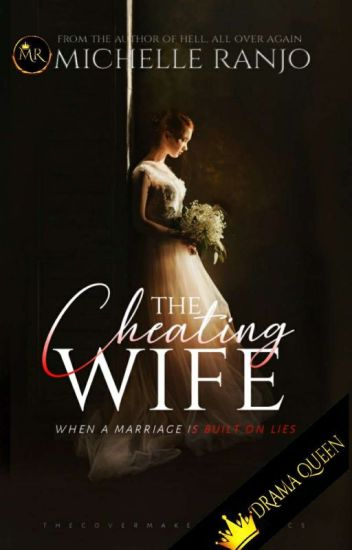Cheating wife the How to