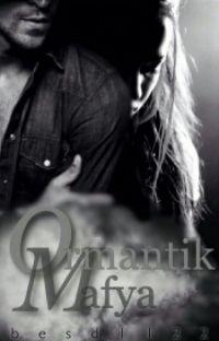 ORMANTİK MAFYA cover