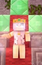 Minecraft: The legend of Herabrine by QueenMinecraftia