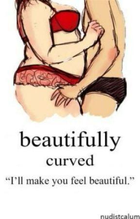 beautifully curved || c.h (türkçe çeviri) by fairyboinamu