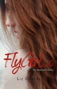 FlyGirl 2.0 cover