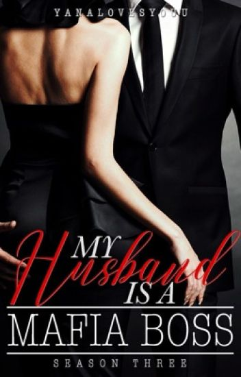 My Husband is a Mafia Boss (Season 3)