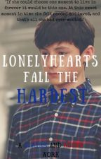Lonely Hearts Fall The Hardest *Henry Mills Love Story* by lonakitty333