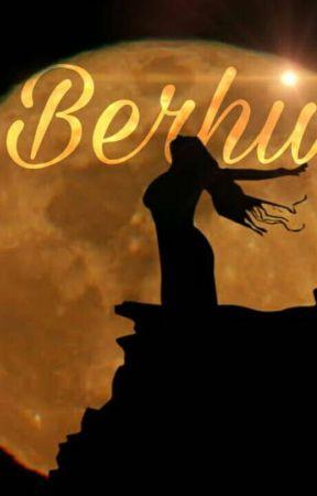 Berhiv (ASKIYA ALINDI)  by DN042206
