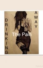 Drinking Away The Pain by barrygeorge