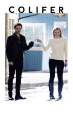 Colifer {Jennifer Morrison and Colin O'Donoghue fanfic} by captainswanau
