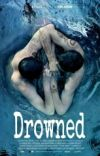 Drowned. [Mermaid AU] Larry Stylinson. cover
