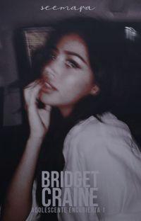 Bridget Craine® cover