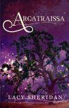 Arcatraissa (Free Sample) cover