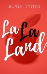 La La Land: O Sonho Americano cover