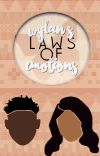 Wylan's Laws of Emotion cover