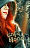 Cold Blood  (Completed) cover