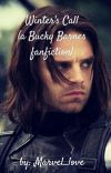 Winter's Call (A Bucky Barnes Fanfiction) cover