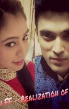Manan ff : Realization of love by ayathayat