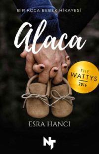 ALACA (KOCA BEBEK) cover