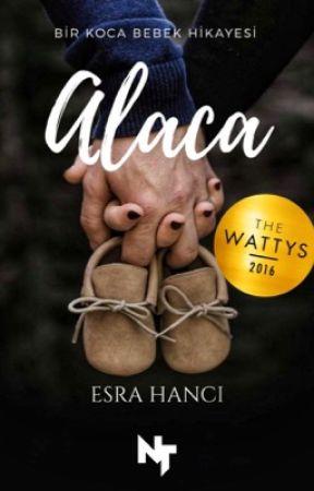 ALACA (KOCA BEBEK) by Yaprakgoz