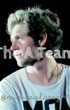 The A Team   Gay Niall Horan y tú cover