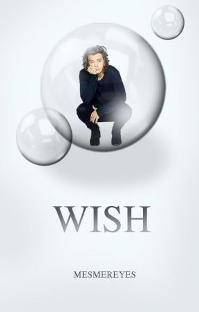 Wish [Harry] On Hold by mesmereyes