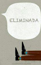 Eliminada per llibrescatalans
