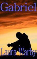 Gabriel (Rewritten Version) - LGBT, manXman by LauraWarby