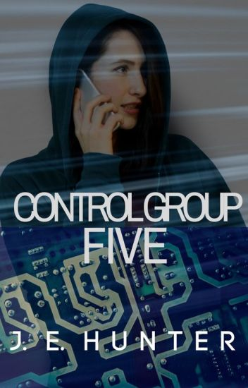 Control Group 5