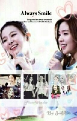 [Red] [SeulRene] Only One °°°- The World -