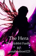 The Hera (Thorin/ The Hobbit fanfiction) by genabeefrost123