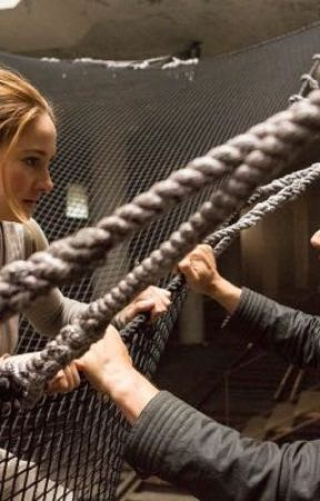 Divergent high by ChelseaWyatt1