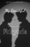 My Beautiful Fairytale (BoyxBoy) cover