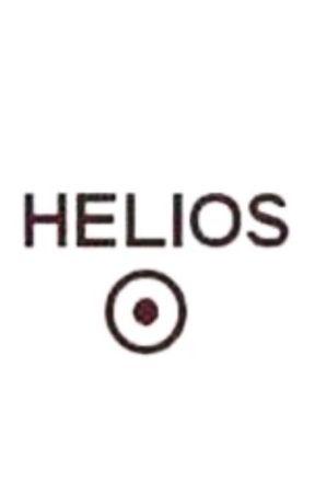 Helios by no_devom