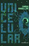 UNICELULAR cover